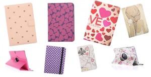 tablethoezen-valentijnsdag