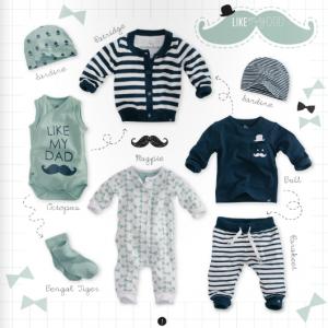 z8 bo7 jongen newborn 2015