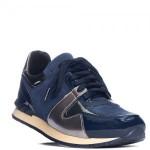 464_1421149657_sneaker-blue