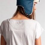 584_1417099497_webversie-hemp-hoodlamb-ruderalis-ocean-blue-vrouwen