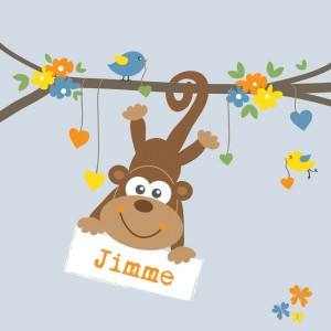 Jimme