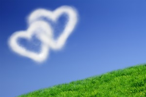 Love-is-In-the-Air 3