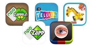 apps-filmpjes