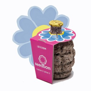 seedbom-liefde-Kabloom