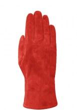 suede-handschoenen-rood-huesca_154x220