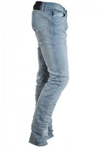 40327_Jack---Jones_Jeans_48709_large