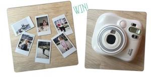 Instax-fuji-mini-25-polaroids