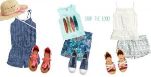 Shop-the-look-H-en-M-lente