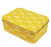 geel happyluncher2