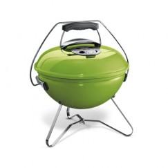 smokey_joe_premium_green