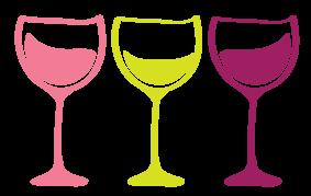 wijnrand