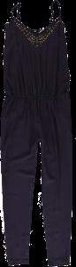 Garcia Jeans e50087 1384
