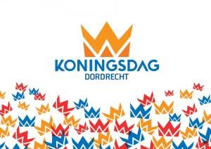 Koningsdag Dordrecht