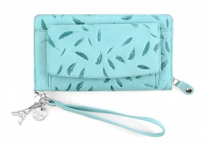 byLouLou_SLB78S.055 baby blue-Ôé¼-front_€69,95