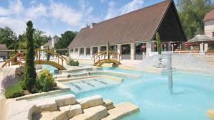 pa012-berny-riviere-la-croix-du-vieux-pont-campsite-paris-pool-b_tcm14-10507
