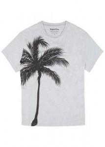 625_1424861018_palm-tree-tee-in-grey-melange-98b6bb18b032
