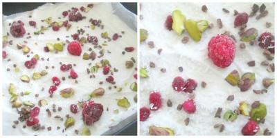 Suikervrij-yoghurt-ijs-collage