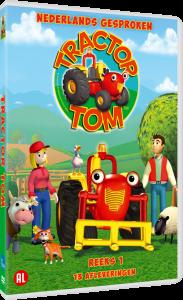 Tractor-Tom-VOL-1-DVD-3D-13-afl-201532130
