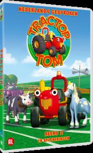Tractor-Tom-VOL-2-DVD-3D-13-afl-2015321257
