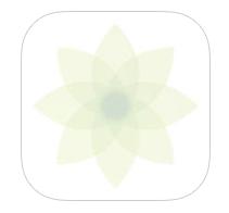 app moments itunes