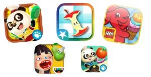 apps-over-eten