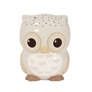 cloud-b-sterrenprojector-uil-twilight-sunshine-owl