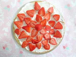 moederdagtaart1