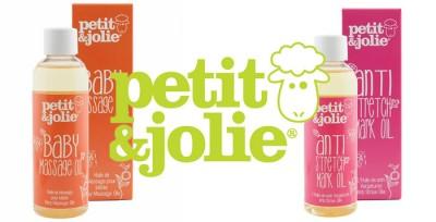 petit-jolie-blog