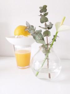 sinaasappelpers rosti mepal