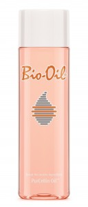 Bio-Oil 125ml Euro 20,29