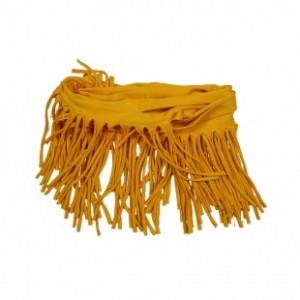 Lovestation22 Franje sjaal
