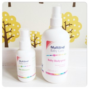 Multilind babycare