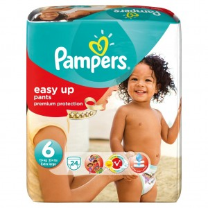 Pampers-Easy-Up-1024x1024