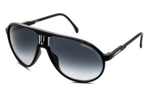 Stijlvolle Carrera zonnebril