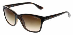Vogue zonnebril