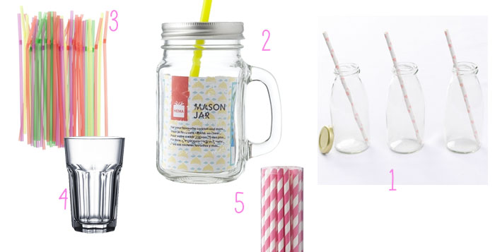 afbeelding-smoothie-accessoires