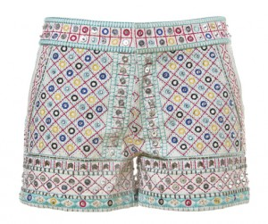 b.loved-shorts-bohemian_sum-15-29kopie