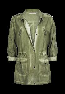 culture-jack-lindsay-c15255a_front__outerwear_145267_1
