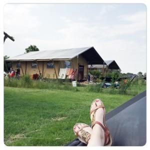 farmcamps lodgetenten