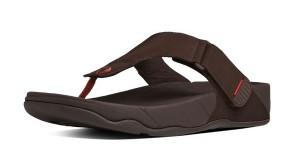 fitflop-trakk-ii-textile-m-chocolate-5308-1_13