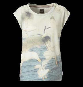 gsus-top-seagulls-voor-g150303050kopie