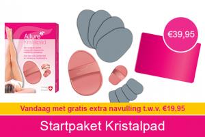 kristalpad-startpakket-actie1