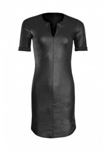 la_sisters-jurkj-coated-zwart-las-160-black_leather_1