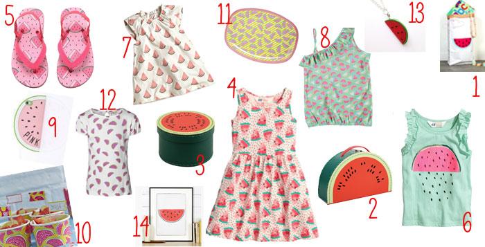 Watermeloenen-14-x