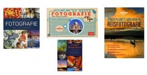 boeken-over-beter-leren-fotograferen