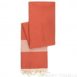 hamamdoek-bamboe-zand-rood-xl-268x268