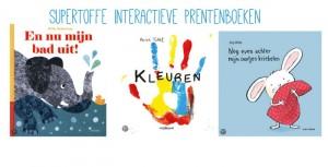 interactieve-prenteboeken-voor-kinderen
