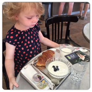 ontbijt kaboomhotel