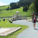 Zomer in Oostenrijk: ultieme avontuurvakantie voor de kinderen