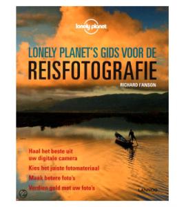 reisfotografie lonley planet